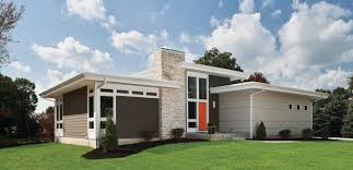 modern architectural designs for homes. Contemporary Designs On Modern Architectural Designs For Homes E