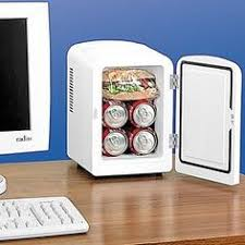 tiny refrigerator office. Micro Cool Mini Fridge By TV Products, Http://www.amazon. Tiny Refrigerator Office C