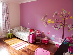 bedroom modern bedroom colour shades and asian paints for kids room photo 2 ideas the imposing