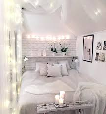 small bedroom ideas with queen bed. Very Small Bedroom Ideas Camera Tiny Queen Bed . With