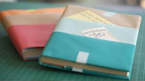 Diy Book Cover Design How To Make A Book Cover