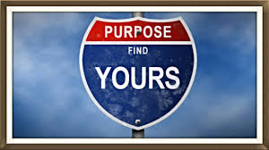 how to your purpose in life speech essay
