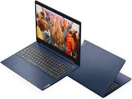 Lenovo IdeaPad Slim 3 15IIL05 Core i5 1035G1/8GB/256GB/15.6″FHD/Win 10