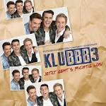 Bildergebnis f?r Album KluBBB3 Jetzt Erst Recht