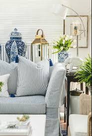 striped sofas living room furniture. plain living beautiful striped sofas living room furniture 11 with  intended n