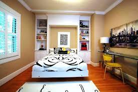 ikea twin murphy bed. Twin Murphy Bed Ikea Mesmerizing Image Of Hack Wall