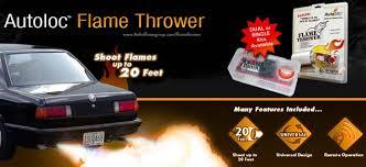 autoloc flame thrower kit sigma automotive Autoloc Wiring Diagram Autoloc Wiring Diagram #78 autoloc door popper wiring diagram