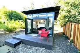 push mower storage outdoor lawn mower storage outdoor lawn mower storage ideas riding view larger cabinet