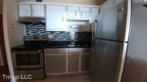 advanced kitchen and bath niles. building photo - 9098 w terrace dr advanced kitchen and bath niles