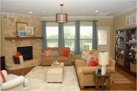 Living Room Furniture Design Layout Narrow Living Room Layout With Tv The Comfort Sofa Design Ideas
