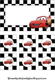 Free Cars Printables Free Cars Printables Ideas For The House Pinterest Disney Cars