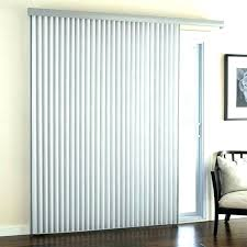 split opening vertical honeycomb shade cellular shades blinds for sliding glass door vertical cellular shades doors