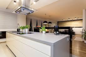 modern white kitchen island. Modern Kitchen Island Chic 75 Designs Photo Gallery Designing Idea White C