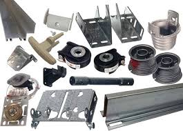 clopay garage door springsClopay Garage Door Parts