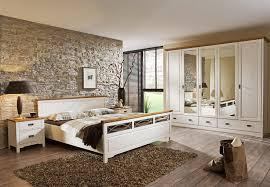 Prague Bedroom Furniture Jitona Prague Stay