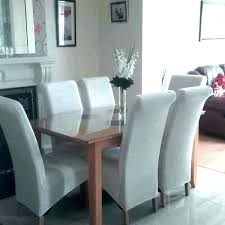 dining chair covers uk dining room chair seat covers waterproof dining chair seat covers dining table