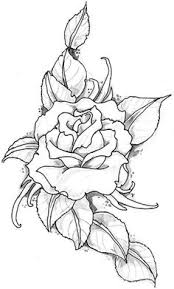 Small Picture Outline of Drawing and Drawings Bing images Coloring pages for
