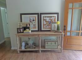 foyer furniture. Everett Foyer Table For Sale Beautiful Furniture Home Ideas On Entry Decor Tables