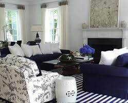 blue and white living room decorating ideas.  White Blue And White Living Room Decorating Ideas 1000 About Intended