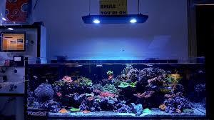 Kessil Aquarium Light Kessil Ap700