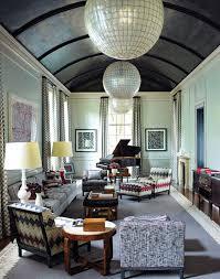 interior furniture layout narrow living. Narrow Living Room Layout Small Ideas Interior Furniture