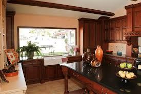 Kitchen Remodeling Showrooms Model Custom Ideas