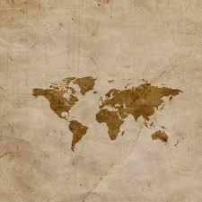 Map #iPad #Wallpaper