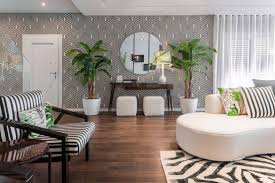 Tropical Living Room Furniture Picture Perfect Living Rooms Tropical Style And Tropical