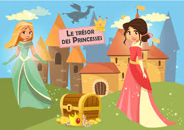 Code of Princess Jeux tlcharger sur Nintendo 3DS Jeux Code of Princess - Jeux Video