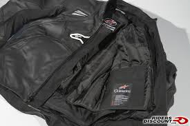 alpinestars smk leather motorcycle jacket suzuki sv650 forum sv650 sv1000 gladius forums