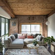Activity 1 1 2 Design Principles And Elements Answer Key Interior Design The 8 Most Important Principles Curbed