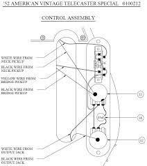 fender telecaster wiring diagram 3 way switch solidfonts fender stratocaster 3 way switch wiring diagram nodasystech three cool alternate wiring schemes for telecaster seymour duncan
