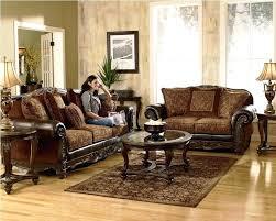furniture living room set s cheap living room furniture sets in atlanta ga