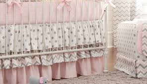 comforter drop bedding crib and bedspread grey gray double baby light twin set cot gold nursery