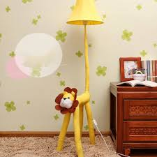 cool floor lamps for teens. Lamps For Kids Cool Floor Teens Lamp Room Bedroom Best With 42 Pictures P