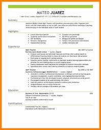 Sap Developer Sample Resume Visual Mind Mapping Software Free