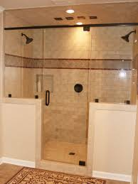 dual shower head for two people. Nice Design Two Shower Heads Fashionable Best 25 Big Ideas On Pinterest Dream Dual Head For People D