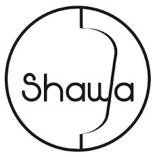 Resultado de imagen de shawa madrid