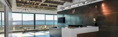 Creative office spaces Google Cool Creative Office Spaces Creative Work Spaces For Designers Smashing Ideas Aquila Commercial Cool Creative Office Spaces My Home Design Ideas