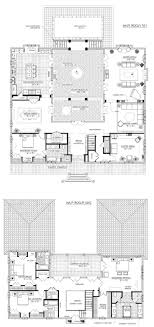 country house plans new plan ranch southern french small homes