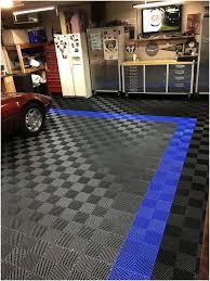 full size of tiles flooring racedeck flooring costco garage floor mats co deck perfect look