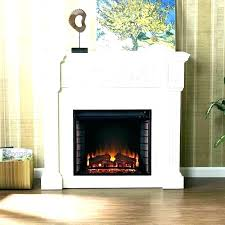 electric start fireplace urn elecric troubleshooting gas