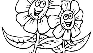Free printable earth day coloring pages for kids. Earth Day Coloring Pages 360coloringpages