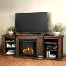 dimplex electric fireplace tv stand davidson indoor combo home depot canada costco
