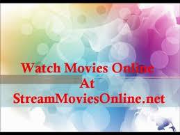 men in black 3 movie online watch full for video dailymotion watch men in black 3 movie online full movie