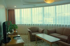 7 Days Inn Beijing Wukesong Branch Holiday Inn Beijing Chang An West China Bookingcom