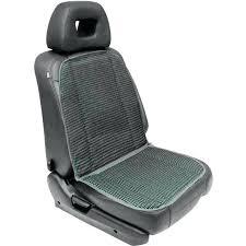 car seats universal baby car seat cover batman canopy covers set uk