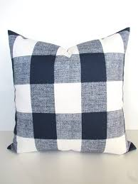 plaid throw pillows. Delighful Throw Image 0 In Plaid Throw Pillows N