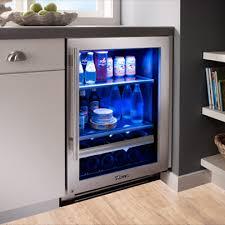 thermador undercounter refrigerator. true vs subzero undercounter beverage centers (reviews / ratings prices) thermador refrigerator