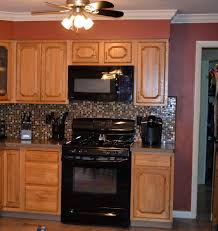 Kitchen Ceiling Fans With Bright Lights Engaging Kitchen Ceiling Fans With Bright Lights Ceiling Lights